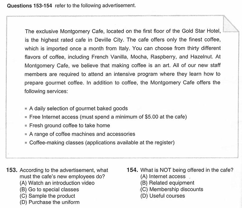 マンハッタンのカフェ事情